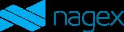 nagex_logo_quer.png